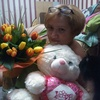 Светлана, 41, г.Сходня