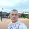 Гена Грохотов, 24, г.Брянск