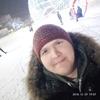 Никита, 30, г.Качканар