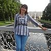 Татьяна, 46, г.Каргаполье