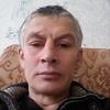 олег, 47, г.Осинники