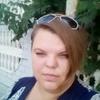 Настёна, 26, г.Гуково
