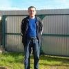 Сергей, 36, г.Мошково