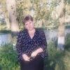 Елена, 47, г.Алексеевка (Белгородская обл.)