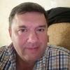 Юрий, 30, г.Бугульма