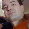 Павел, 32, г.Раменское