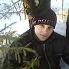 Виктор, 30, г.Первоуральск