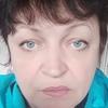 Галина, 56, г.Усинск