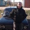 Максим, 36, г.Лукоянов