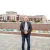 айрат, 55, г.Старое Дрожжаное