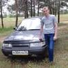 Владимир, 28, г.Волгоград