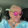 Елена, 51, г.Северодвинск