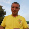 Рустам, 40, г.Капустин Яр