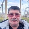 Владимр, 61, г.Сургут