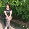 Лариса, 30, г.Балабаново