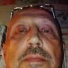 Владимир, 30, г.Среднеуральск