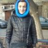 Карина, 33, г.Челябинск