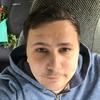 Frank, 32, г.Одинцово