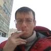 Михаил, 34, г.Зеленоград