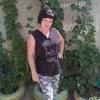 Татьяна, 38, г.Красноармейск (Саратовск.)