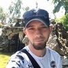 Максим, 31, г.Севастополь