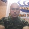 юрий, 37, г.Уфа
