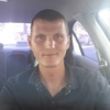 Евгений, 30, г.Туапсе