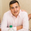 Марсель, 26, г.Альметьевск