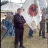 ИКар, 41, г.Казань