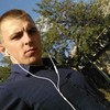 Юра, 24, г.Нальчик