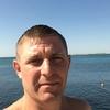 Петр, 36, г.Лыткарино