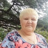 Людмила, 58, г.Восход