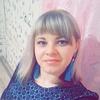 Алена, 28, г.Анжеро-Судженск