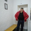 Алексей, 56, г.Магнитогорск