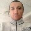 Gena, 39, г.Батырева