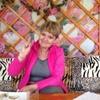 Мarina, 46, г.Михайловск