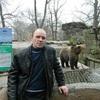Сергей, 45, г.Черняховск