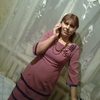 Elena, 47, г.Нарышкино