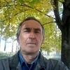 Владимир, 58, г.Рославль