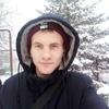 Илья, 24, г.Таганрог