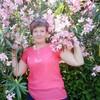 МАРИНА, 49, г.Воронеж