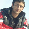 SORBON, 28, г.Алексеевка