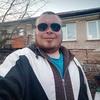 Иван, 35, г.Выкса
