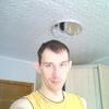 МИХАИЛ, 31, г.Кремёнки