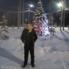 Олег, 38, г.Котлас