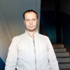 Сергей, 34, г.Льгов