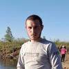 Толясик, 21, г.Ивановка
