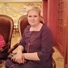 Анна, 40, г.Жуковский