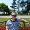 Сергей 323, 28, г.Туапсе