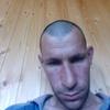 Слава, 39, г.Черноморское